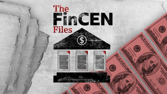 FinCEN Files - FinCEN Files: All you need to know about the documents leak