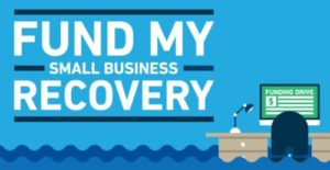 Fund small business recovery 300x155 - Fund small business recovery