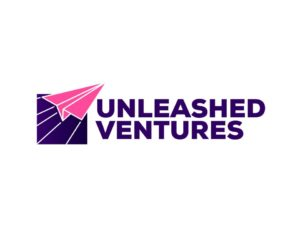 NCFA Industry Partner Unleashed Ventures 300x225 - NCFA Industry Partner - Unleashed Ventures