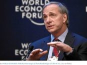 Ray Dalio at world economic forum 175x130 - Bold Vision, Bright Future