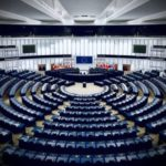 European parliament 150x150 - European Parliament Adopts First Reading Position On Proposed Regulation And Directive On European Crowdfunding Service Providers