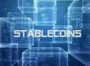Stablecoins banner 175x130 - US Federal Reserve Actively Working on Digital Dollar