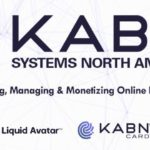 KABN systems north america  150x150 - A new denim collection gives jeans a digital identity