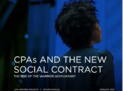 "CPAs and the new social contract 175x130 - Pulling ""Shadow Banking"" Out Of The Shadows: FSB Report On March 2020 Turmoil Signals Increased Regulatory Scrutiny Of Non-Bank Financial Intermediation"