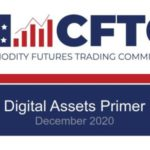 LabCFTC Digital Asset primer 150x150 - US Crypto:  2020 Year in Review