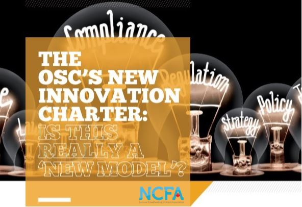OSC new innovation charter - 5 Missing Necessities to Move Blockchain from 0.2% Global Penetration to the Remaining 99.8%