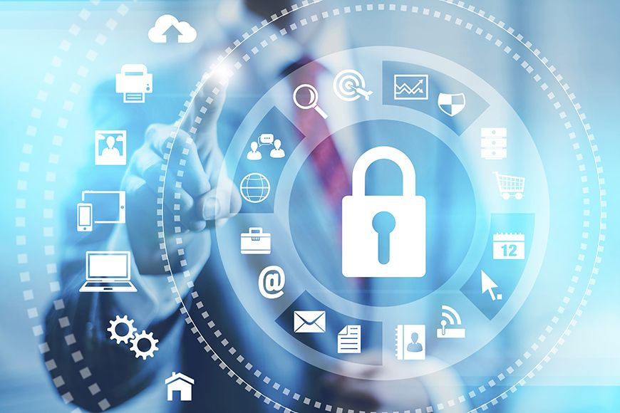 online banking security rating - Is Digital Banking Safe?  Which is safer, Fintechs vs Incumbents?