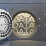 open banking vault with data 150x150 - The new urgency of global tech governance