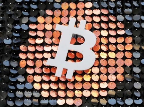 Bitcoin ETF approved - Canadian Regulators Green Light World's First Bitcoin ETF for Retail Investors