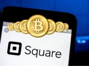 Bitcoin square 175x130 - Bank On It Podcast:  Turning a Funding Failure Into a Win