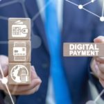 Privacy and payments 150x150 - Digital transformation: 9 emerging roles you need on your team