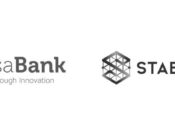 Versbank launches stablecoin 175x130 - Bank On It Podcast:  Turning a Funding Failure Into a Win
