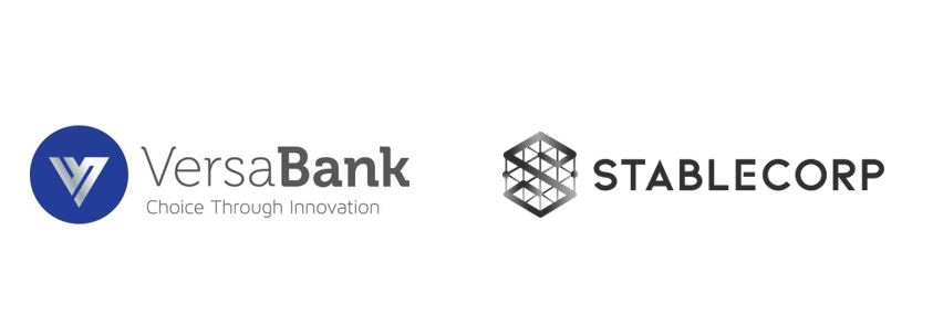 Versbank launches stablecoin - Global Financial Innovation Network (GFIN) - Regulators Launch Global Sandbox Pilot