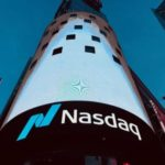 nasdaq 150x150 - SPAC transactions come to a halt amid SEC crackdown, cooling retail investor interest