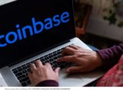 Coinbase direct listing 175x130 - Banks Are Offering Five-Figure Raises and Time Off To Make Young Bankers Happier
