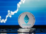 ethereum continued growth 175x130 - LabCFTC Releases Primer on Digital Assets