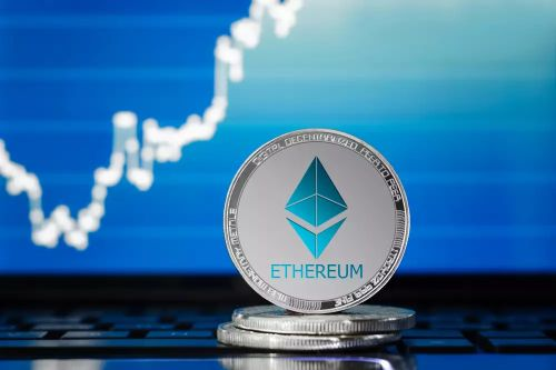 ethereum continued growth - Bermuda Spotlights Fintech Innovation at Consensus 2019