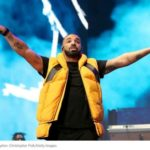 Drake invests in wealthsimple 150x150 - Debating Element AI's legacy