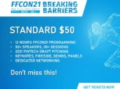 FFCON21 Ticket 1 175x130 - Know the Difference between A Day Trade & Swing Trade Here