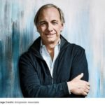 Ray Dalio pic 150x150 - Billionaire investor Ray Dalio on capitalism's crisis: The world is going to change 'in shocking ways' in the next five years