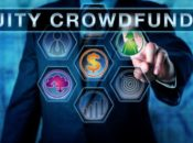 Equity crowdfunding harmonized rules 175x130 - How FinTech Companies Can Help Students?