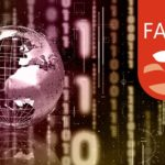 FATF 150x150 - Bank of Canada (Aug 13 Deadline): Retail Payment Advisory Committee is Seeking New Members