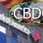 bank of america on cbdc 150x150 - Cryptoassets as National Currency? A Step Too Far