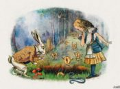 DeFi and Alice in wonderland 175x130 - Global Risk Institute Report:  Discussing Open Banking Regulation for Canada