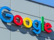 Google sign 175x130 - From Investment Hunter to Investor's Prey