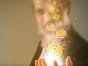 Bitcoins mystery man 175x130 - Is this the new face of Generation Z banking?