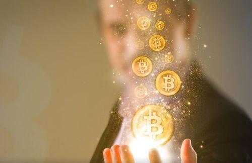 Bitcoins mystery man - Navigating Bitcoin, Ethereum, XRP: How Google Is Quietly Making Blockchains Searchable