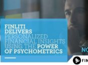 Finliti delivers personalized financial insights 175x130 - Accenture:  Fintech, Cybersecurity and Methods to Handle Threat