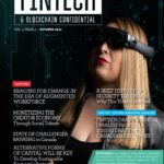 NCFA Fintech Confidential Issue 4 cover 150x150 - NCFA Reveals Speakers and Agenda for Online FFCON21: Fintech and Financing Conference